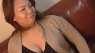 asiatischen ladys orgasim